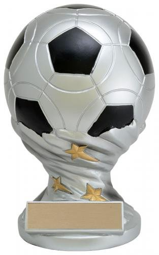 soccer-awards-v4LPNz